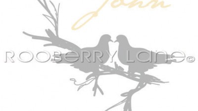 rooberry_lovebirdsstore2RGB