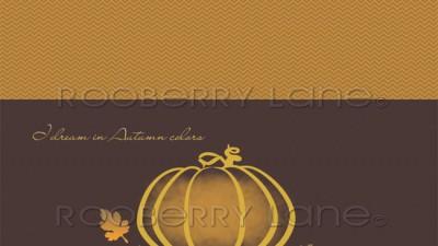 rooberrylane_autumncolorstore2RGB