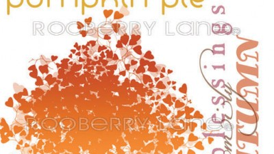 rooberrylane_autumnstore2RGB