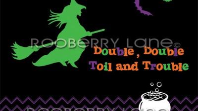 rooberrylane_halloweentoilstore2RGB