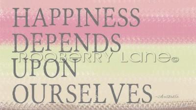 rooberrylane_happinessdependsusstore2RGB