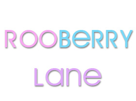 Rooberry Lane