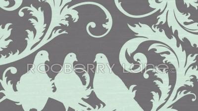 rooberrylane_vintagebirdsstore2RGB